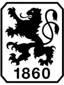 1860 München Logo