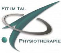 Fit-im-Tal-Logo-2-198x170