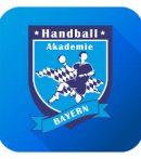 Handballakademie-Bayern-Logo-130x147