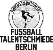 Talentschmiede Berlin Logo 2