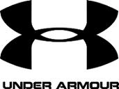 Under Armour Logo klein