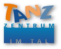 body-and-eye-Logo