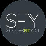 sfy_logo_dunkelgrau