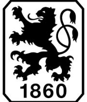 1860-München-Logo-201x250