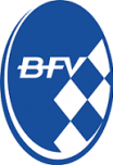 BFV klein