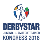 Debystar Trainerkongress