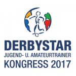 DerbySTar Trainerkongress