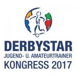 DerbySTar Trainerkongress