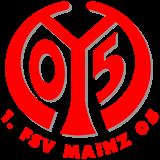 FSV_Mainz_05_Logo