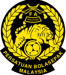 Fußball-Verband-Malaysia-Logo-220x250
