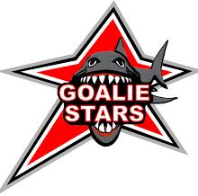 Goalie-Stars-logo-1-220x218