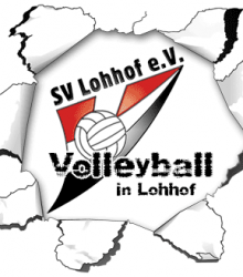 SV-Lohhof-Volleyball-220x250