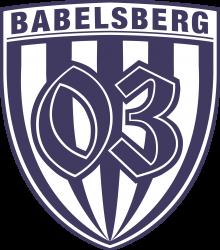SV_Babelsberg_03-220x250