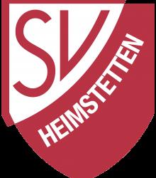 SV_Heimstetten-Logo-220x250