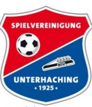 SpVgg-Unterhaching-Logo-1-220x250