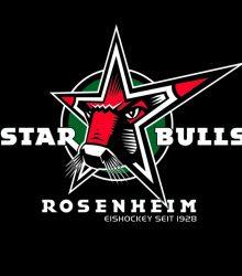 Starbulls-Rosenheim_LOGO-auf-dunkel_k-220x250