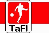 TAF Glonntal