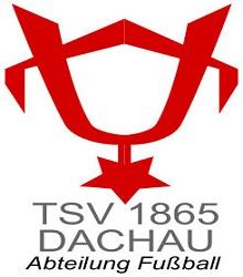 TSV_1865_Dachau_logo-2