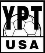 YPT_logo_5_swoosh-6-150x177