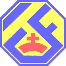 sc-Fürstenfeldbruck-logo