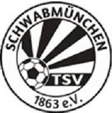 tsv-schwabmünchen